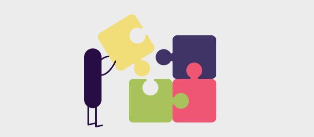 Hulpvraag autisme - Uit de Chaos